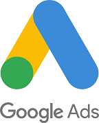 AdWords сертификат на Cherry Advertising