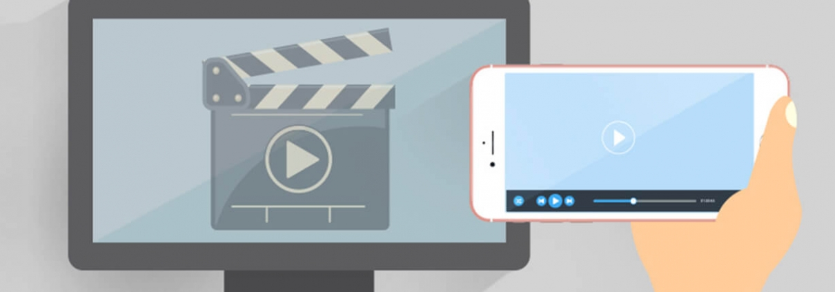 Video Ads. Video advertising