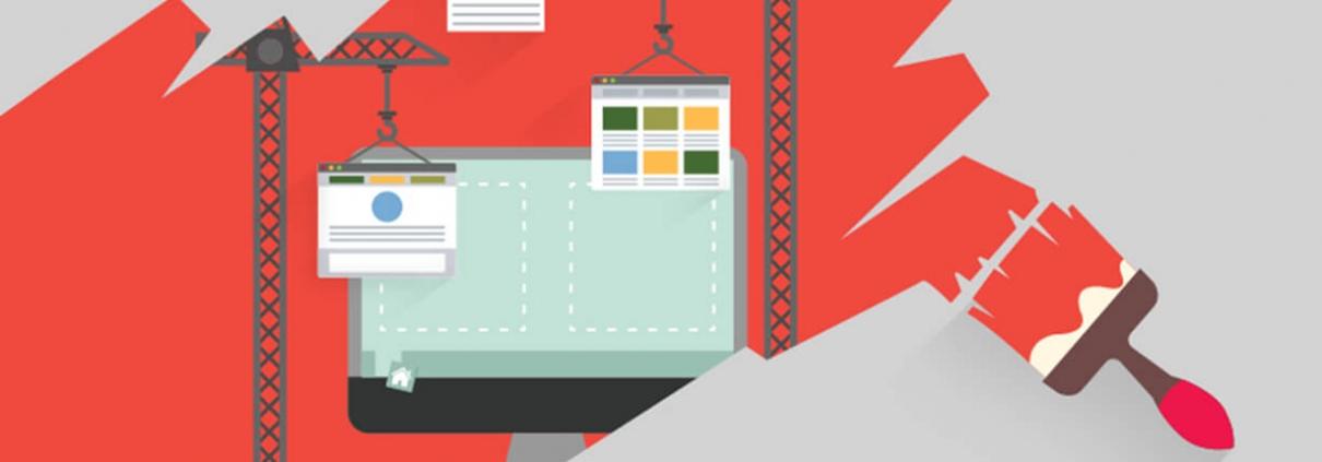 Website development,Pay Pal integration, design-web-Cherry-Advertising