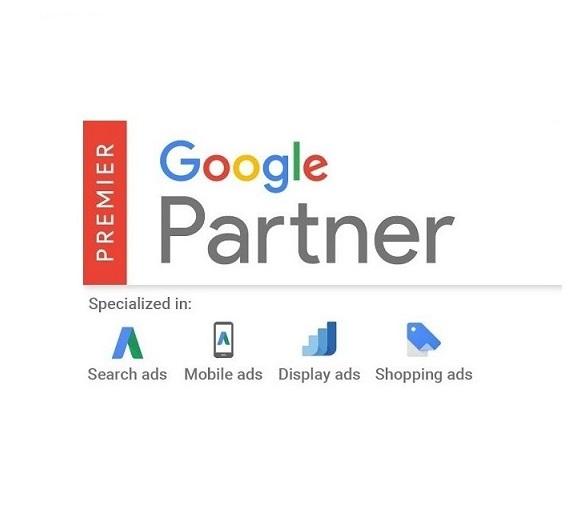 CherryAdv-GooglePartner-E-commerceC